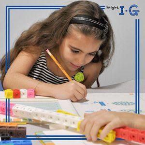 curso-bright-ig instituto educativo enfocado a desarrollar las mentes del mañana