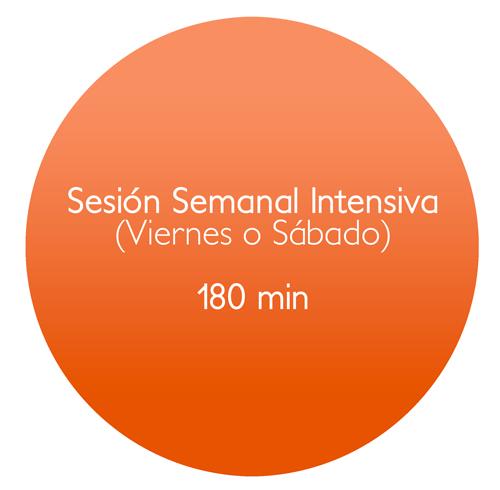 sesiones 3 ucrea