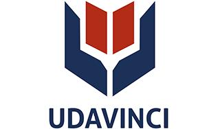 udv instituto educativo enfocado a desarrollar las mentes del mañana